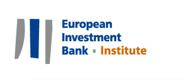 EIB-Institute